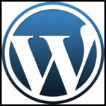 ビジネス初心者のためのWordPressサイト構築とおすすめプラグインまとめ
