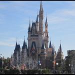 東京ディズニーランドに学ぶ、トラブルをチャンスに変える方法