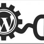WordPressプラグインのインストールとZIPファイルの有効化