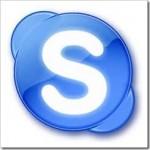 Skypeグループ作成と追加、退出、グループ名変更の設定方法