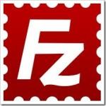 おすすめFTPソフト『File Zilla』Xサーバーやロリポップなど