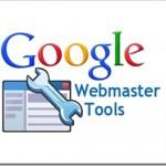 【ウェブマスターツール登録方法】Wordpressや無料ブログでは必須!