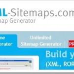 Wordpressの更新を知らせてくれる『Google XML Sitemaps』
