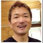 チームフロー代表『平本あきお』氏のコーチングマインドセット