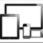 Wordpress(ワードプレス)テンプレート『TCD』で動画をスマホレスポンシブにする方法