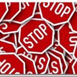 内部コメントがつくのを解決するWordPressプラグイン『No Self Pings』