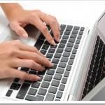 WordPressのコメント欄(メールアドレスとウェブサイト必須)を編集して書き込み投稿を増やす方法