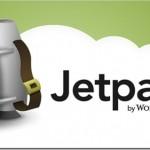 WordPress必須プラグイン『Jetpack』便利な機能がひとまとめ!