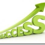 【中神秀記さんアフィリエイト実績】メルマガ開始3ヶ月後に月収320万円を達成