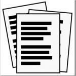 【5月】おすすめのアフィリエイト無料レポート5選!