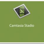 Camtasia Studio(カムタジアスタジオ)でSkype相手の音声が録音できない対処法