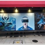 PlayStation®VRの体験会に参加!『The Deep』をプレイして予約抽選権もゲット!